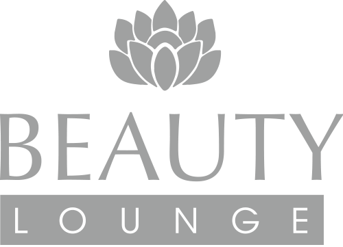 Beauty Lounge Galina Frankfurt